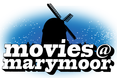 Movies at Marymoor 09