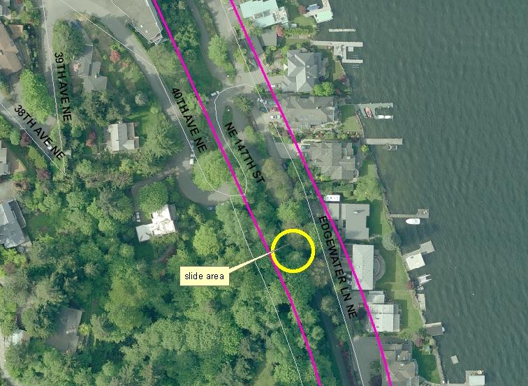 Burke-Gilman_slide_map