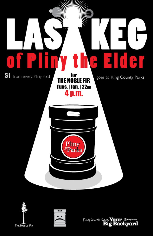 Pliny 4 Parks