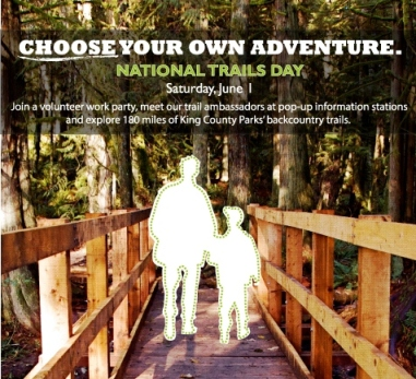 National-Trails-Dayv3_outlined_small_crop