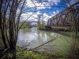 Meadowbrook Bridge