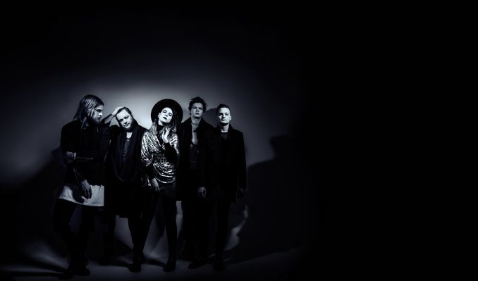 of-monsters-and-men-tickets_08-10-15_17_555f89cef2b55