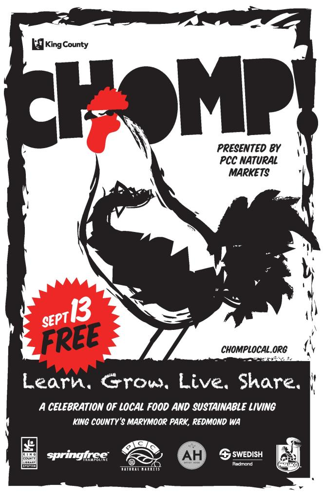 CHOMP_Rooster_Poster-page-001