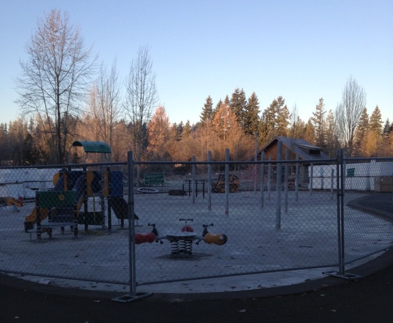 Cottage Lake Playground 11-30-2015 (2)