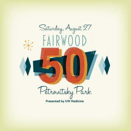 Fairwood_50_Wordpress