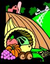 Maple Valley Foodbank Logo.jpeg