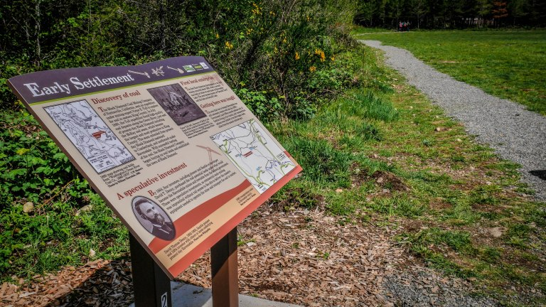 ravensdale-interpretive-signage_26677699185_o