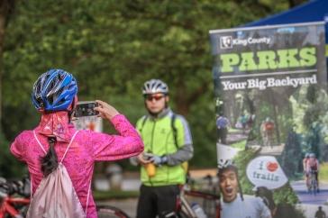 Bike Everywhere 2016 (11 of 15)