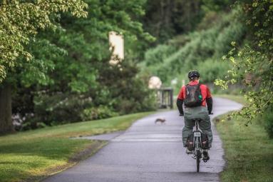 Bike Everywhere 2016 (15 of 15)