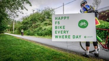 Bike Everywhere 2016 (3 of 15)