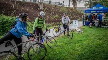 Bike Everywhere 2016 (6 of 15)