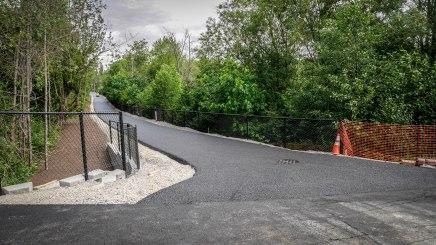 lake-to-sound-trail-construction_27151109912_o