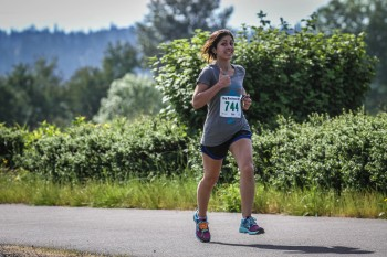 Big Backyard 5K big backyard 5k 2017 in photos – king county parks plog
