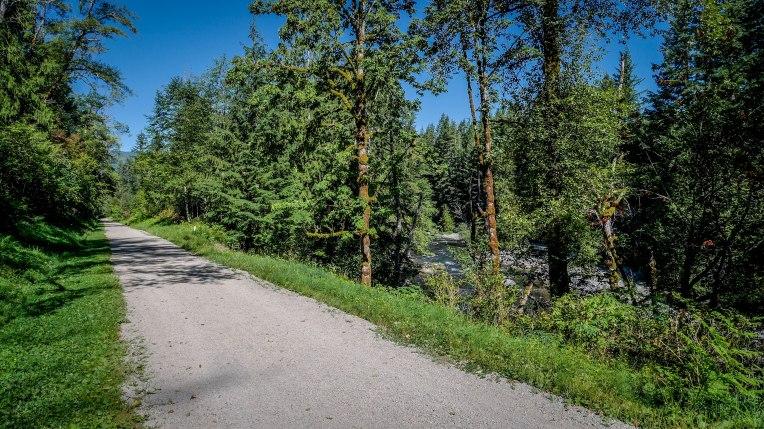 preston-snoqualmie-trail-29jpg_28529380192_o