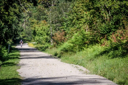 preston-snoqualmie-trail-3jpg_28019643923_o