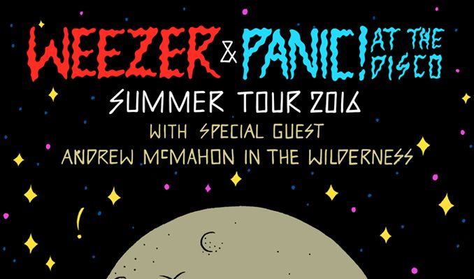 weezer-and-panic-at-the-disco-tickets_07-30-16_17_5696cd12a2df2