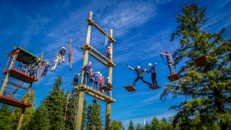 cottage-lake-ropes-course-1-of-14