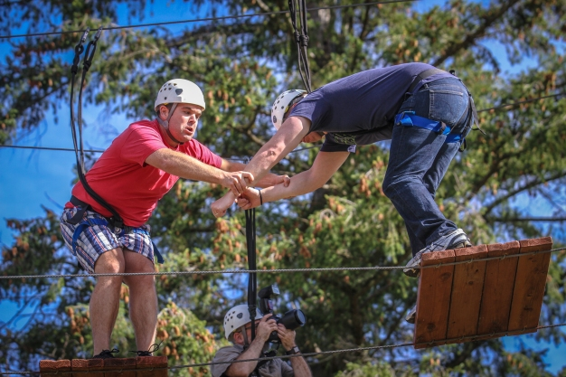 cottage-lake-ropes-course-10-of-14