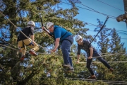 cottage-lake-ropes-course-13-of-14