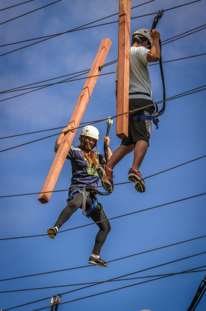 cottage-lake-ropes-course-5-of-14