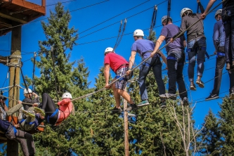 cottage-lake-ropes-course-6-of-14