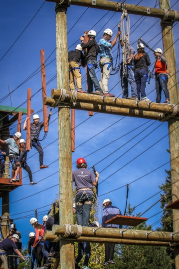 cottage-lake-ropes-course-7-of-14