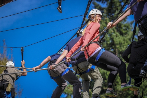 cottage-lake-ropes-course-8-of-14