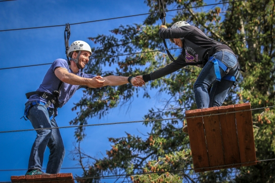 cottage-lake-ropes-course-9-of-14