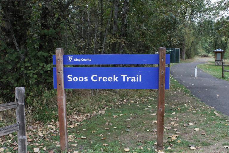 soos-creek_sign