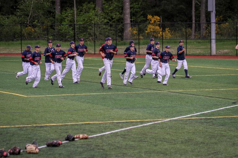 rdale_baseball_team