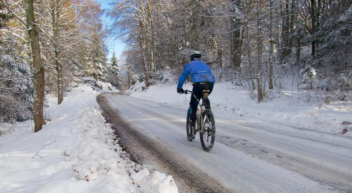 5 Tips for Winter Cycling – King County Parks Plog