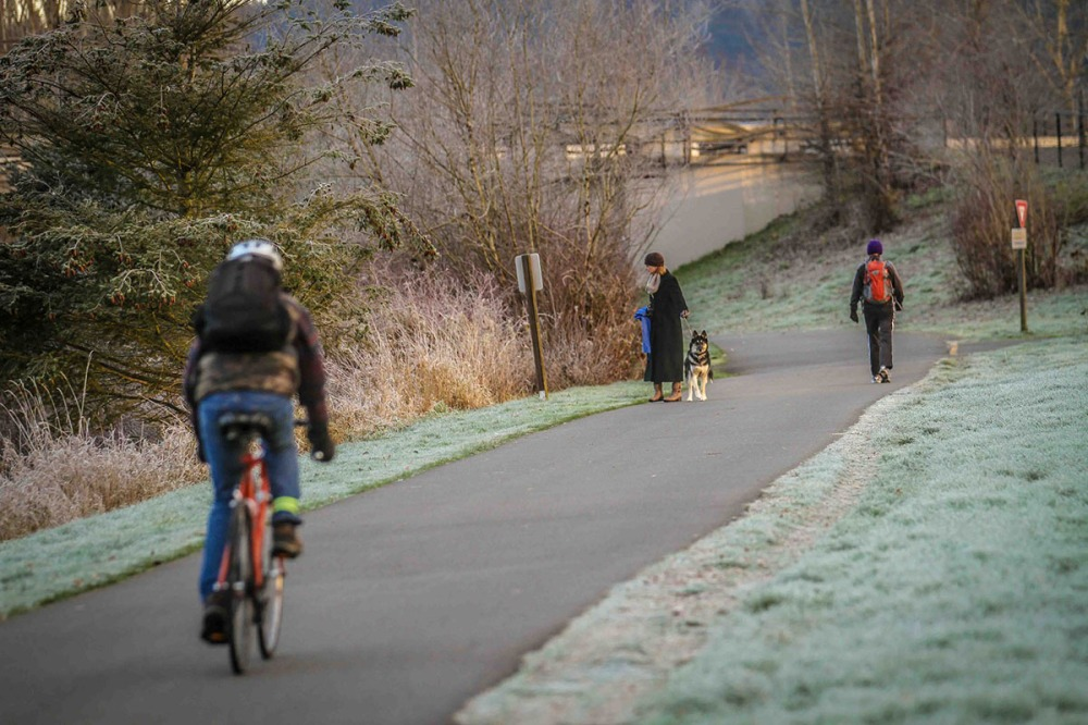 sammamish-river-trail-users