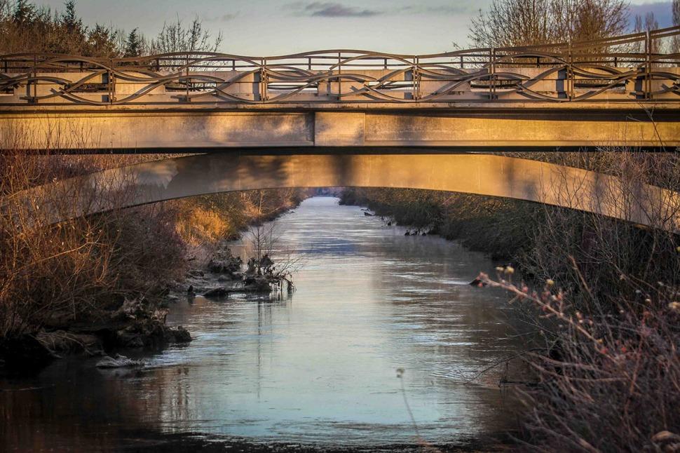 sammamish_river_trail-bridge