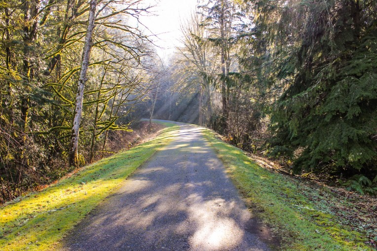 preston-snoqualmie-trail