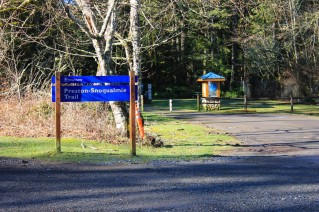 preston-snoqualmie-trailhead-at-lake-alice-rd