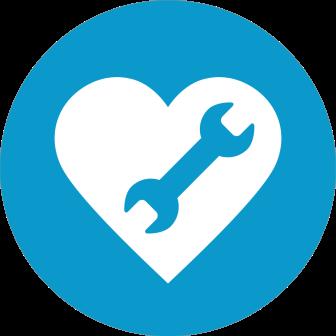 seeclickfix_sticker