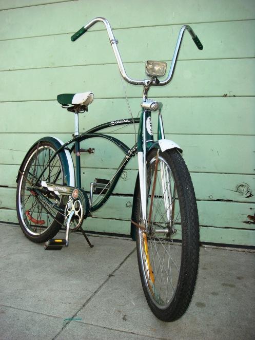 60s-schwinn-cruiser