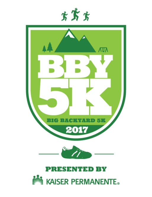 BBY5K-Logo_Full-color_2017