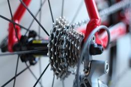 bicycle-gear-bike-expo