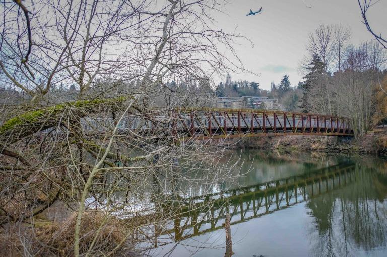 GRT_Bridge
