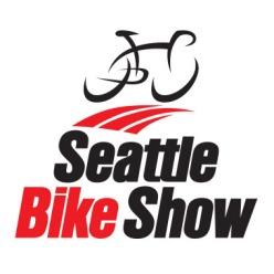 seattlebikeshow_logo