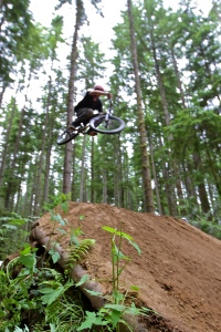 duthie_jumping_bike