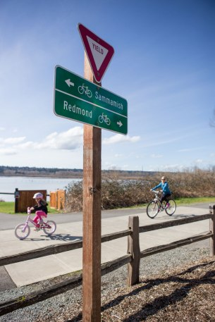 ELST-Kids-on-bikes