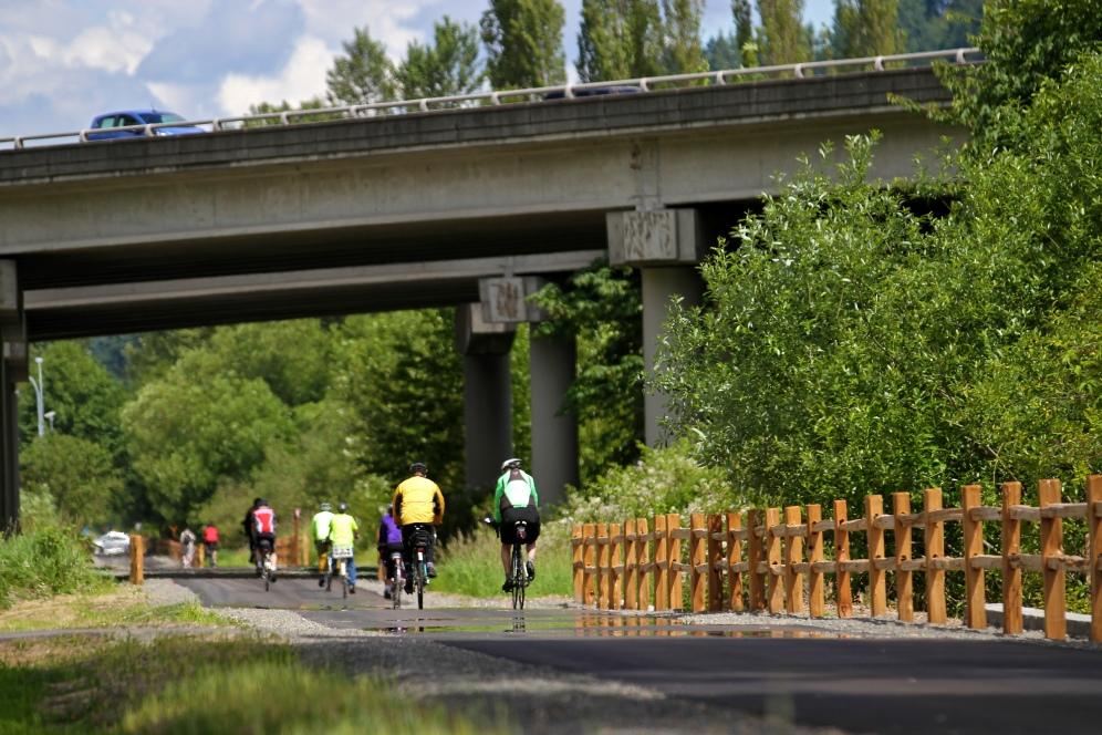 ELST_Cyclists