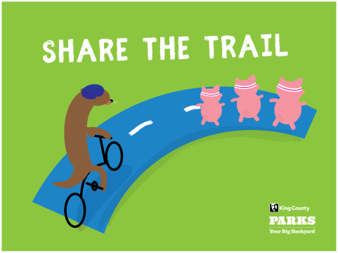 Trail_Safety_Share_Trail-01