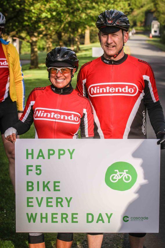 BikeEverywhere2017 (17 of 17)