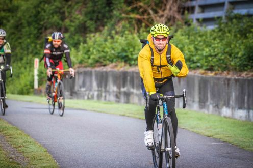 BikeEverywhere2017 (6 of 17)
