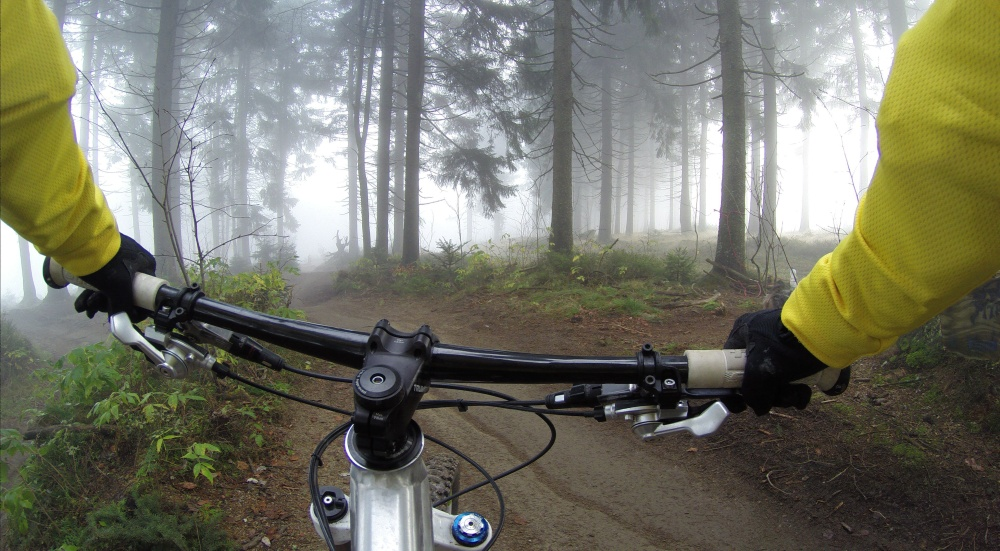 Mtn-bike-pov