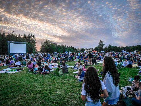 Movies at Marymoor GoGreen (11 of 12)