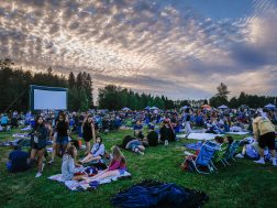Movies at Marymoor GoGreen (6 of 12)
